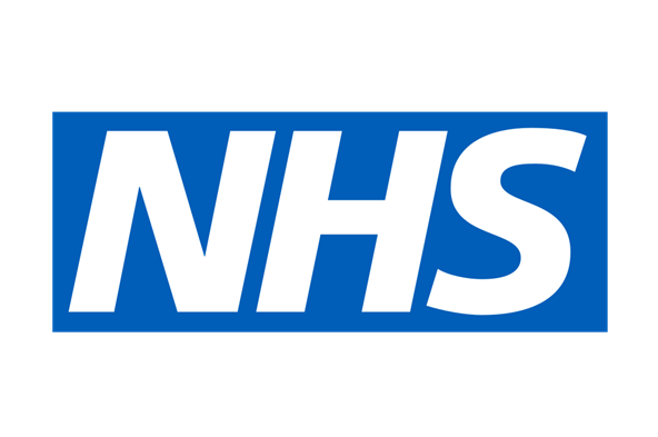 Wecoline listed NHS supplier