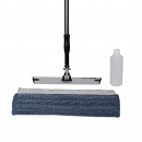 Allure Microfibre floor set