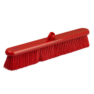 Hillbrush B883 Bezem medium