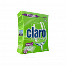 Claro eco dishwasher tabs