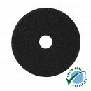 Strip pad black Full Cycle®