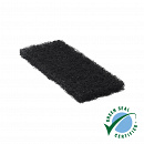 Scrubba black Full Cycle®