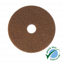 Strip pad brown Full Cycle®