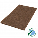 Square pad brown Full Cycle®