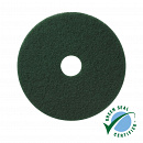 Schrob pad green Full Cycle®
