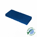 Scrubba blue cleaner Full Cycle®