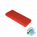 Scrubba red Full Cycle®