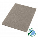 Square pad tan buff Full Cycle®
