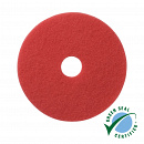 Dunne spray pad red buff