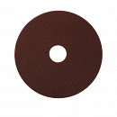 Strip pad Maroon Chemical Free
